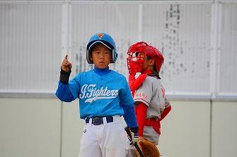 20111030 下田スポーツ少年団広陵招待 (81)