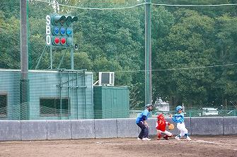 20111113下田スポーツ少年団 (63)