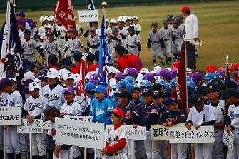 20111123郡山F_川西F招待大会開会式 (6)