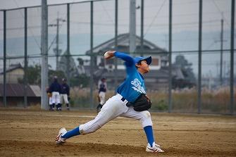 20111123西大寺D戦(郡山_川西F招待) (72)