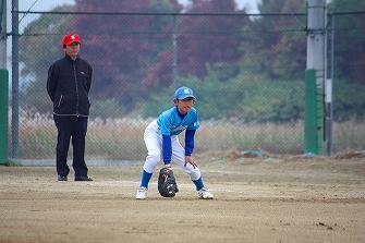 20111123西大寺D戦(郡山_川西F招待) (24)