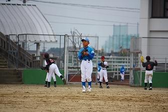 20111123陵西F戦(郡山_川西F招待) (170)