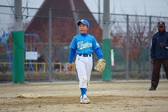 20111123陵西F戦(郡山_川西F招待) (202)