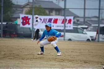 20111123陵西F戦(郡山_川西F招待) (200)