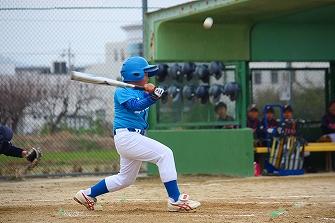 20111123陵西F戦(郡山_川西F招待) (194)