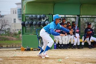 20111123陵西F戦(郡山_川西F招待) (137)