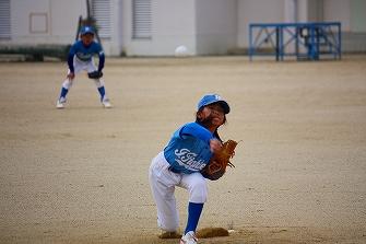 20111127下田スポーツ練習(4年以下) (117)
