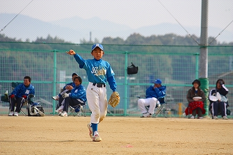 20111127安倍フレンズ香芝招待 (131)
