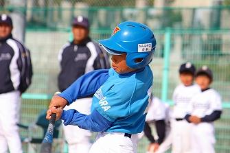 20111127安倍フレンズ香芝招待 (34)