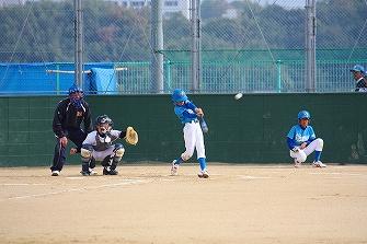 20111127安倍フレンズ香芝招待 (139)