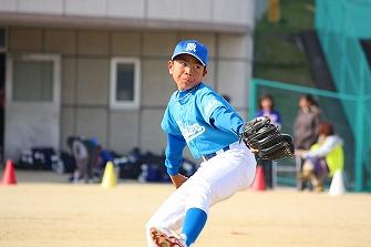 20111127金橋バッファローズ香芝招待 (229)