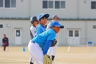 20111127金橋バッファローズ香芝招待 (56)