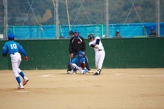 20111127安倍フレンズ香芝招待 (323)