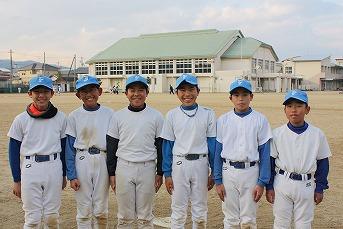 20111210練習風景 (54)