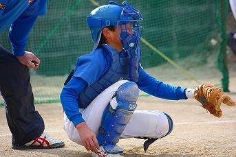 20111223神楽野球部練習 (41)