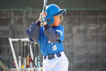 20111223神楽野球部練習 (95)