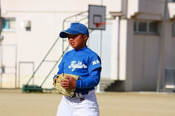 20111223神楽野球部練習 (146)
