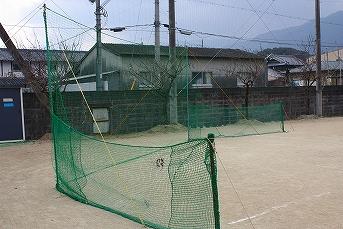 20120114練習風景 (3)