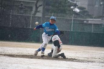 20120318高田ヤマト・イーグルス練習 (217)