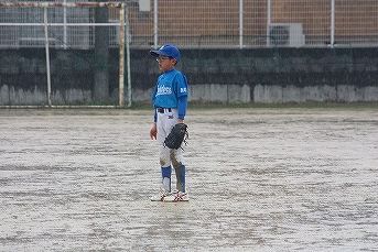 20120318高田ヤマト・イーグルス練習 (311)