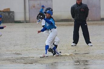 20120318高田ヤマト・イーグルス練習 (301)