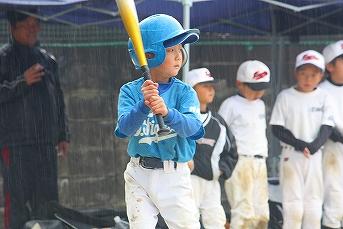 20120318高田ヤマト・イーグルス練習 (282)