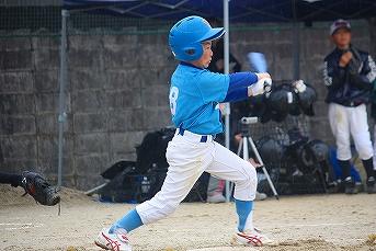 20120318高田ヤマト・イーグルス練習 (172)
