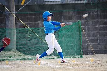 20120320育成フレンズ練習 (323)