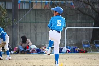 20120320育成フレンズ練習 (243)