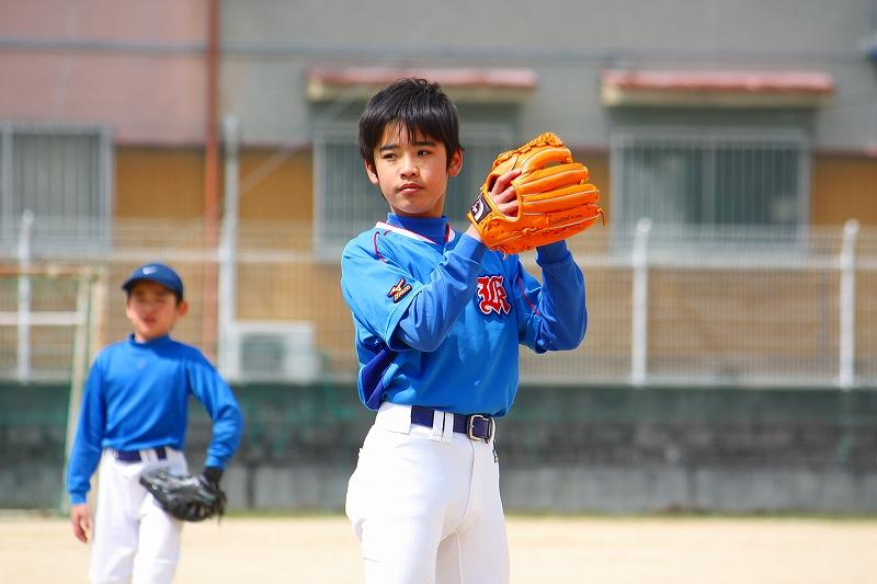 20120324 練習風景 (185)