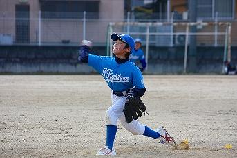 20120325王寺ドンキーズ練習 (305)
