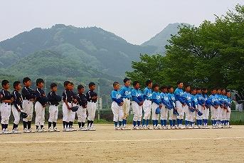 20120430 スポ少決勝當麻F戦 (507)