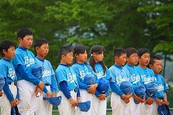 20120430 スポ少決勝當麻F戦 (515)