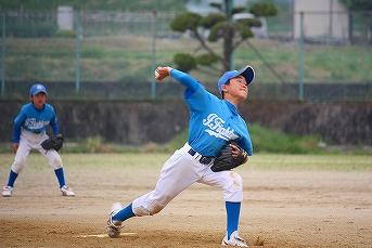 20120430 スポ少決勝當麻F戦 (147)