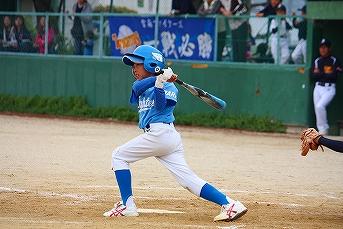 20120430 スポ少決勝當麻F戦 (123)