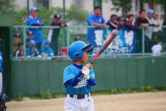 20120430 スポ少決勝當麻F戦 (283)