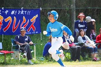 20120519 宇陀市招待安倍フレンズ戦 (53)
