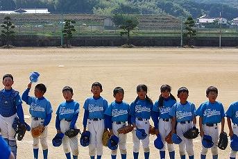 20120527葛城ジュニア大会疋田ボーイズ戦 (516)