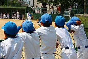 20120527葛城ジュニア大会疋田ボーイズ戦 (219)