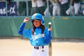 20120527葛城ジュニア大会疋田ボーイズ戦 (275)
