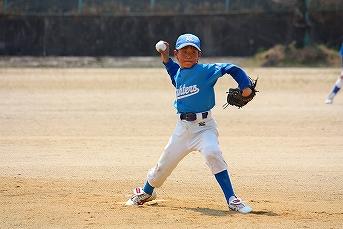 20120527葛城ジュニア大会疋田ボーイズ戦 (129)