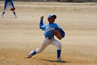 20120527葛城ジュニア大会疋田ボーイズ戦 (348)