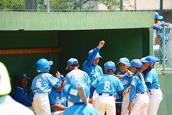 20120527葛城ジュニア大会疋田ボーイズ戦 (22)