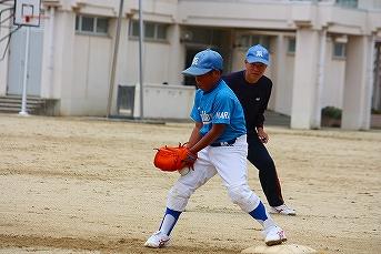 20120617マスガスカイヤーズ (343)