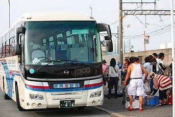 20120701一日目 (2)