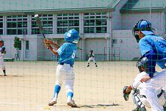 20120716新沢クラブ練習試合 (137)