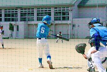 20120716新沢クラブ練習試合 (136)