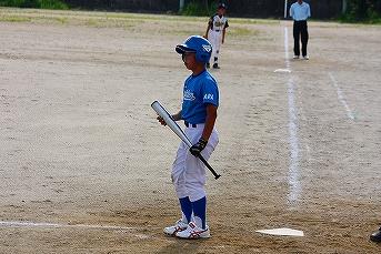 20120715葛城市内少年野球疋田B戦 (350)
