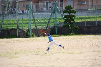 20120715葛城市内少年野球疋田B戦 (170)