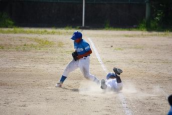 20120715葛城市内少年野球疋田B戦 (238)